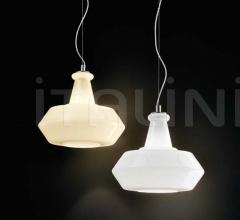 Подвесной светильник Le lampare 7109/1 фабрика MM Lampadari