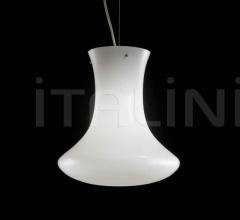 Подвесной светильник Luciferina D027/1 фабрика MM Lampadari