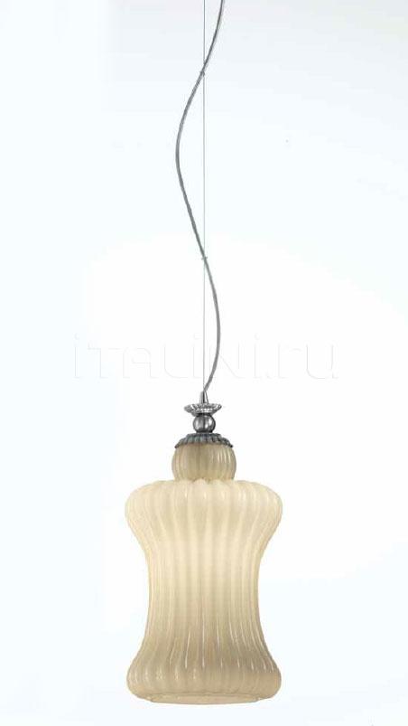 Подвесной светильник Calabash 7112/1 MM Lampadari