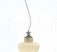 Подвесной светильник Calabash 7112/1 фабрика MM Lampadari