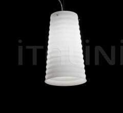 Подвесной светильник Veri 6310/1 фабрика MM Lampadari