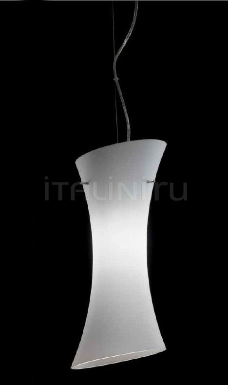 Подвесной светильник Veri 6311/1 MM Lampadari