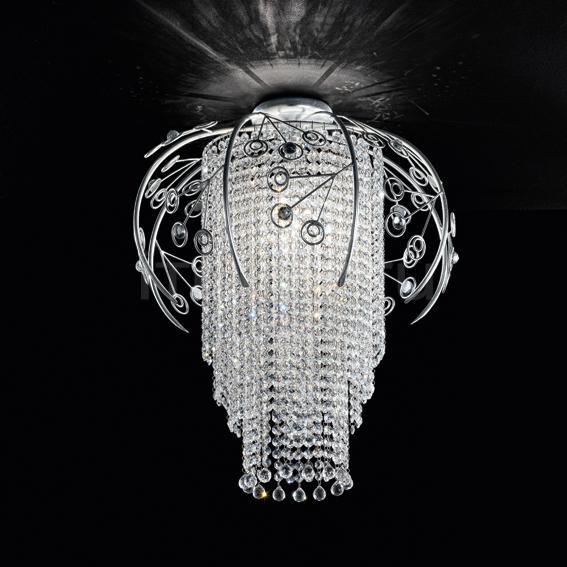 Потолочный светильник BALLOON 7026/p1 MM Lampadari