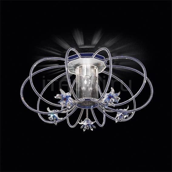 Потолочный светильник ANNIVERSARY 6880/P101 MM Lampadari
