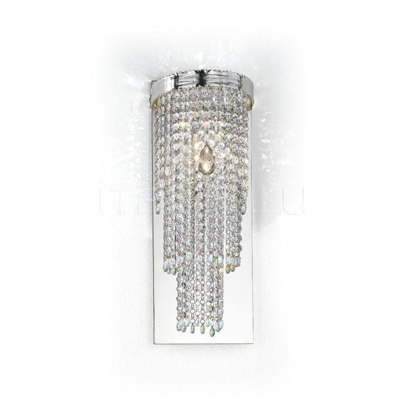 Настенный светильник NIAGARA 7057/A2 MM Lampadari