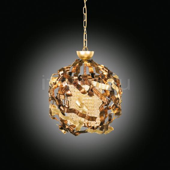 Подвесной светильник NIAGARA 6812/1 MM Lampadari