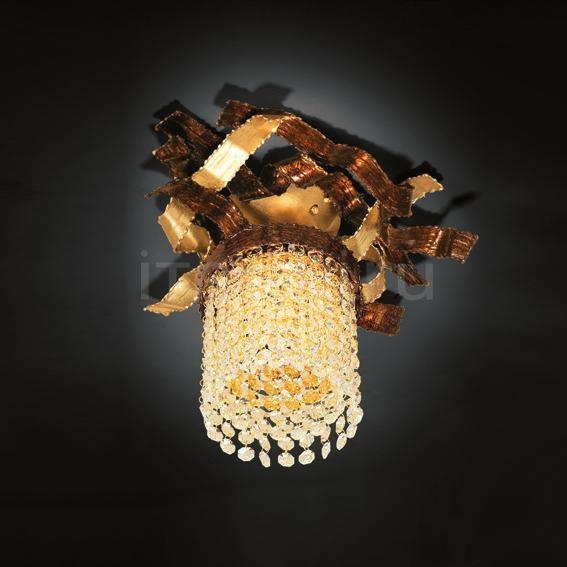 Потолочный светильник NIAGARA 6812/P1 MM Lampadari