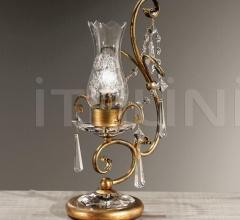 Настольный светильник ANFORA 6468/L1 фабрика MM Lampadari