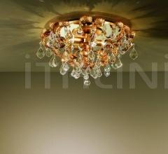 Потолочный светильник SPECCHIO 6474/P4 фабрика MM Lampadari