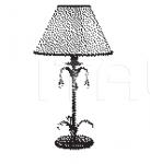 Настольный светильник BAROCCO 5098/L1 MM Lampadari