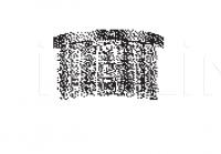 Настенный светильник GHIACCIOLO 7070/A2 MM Lampadari