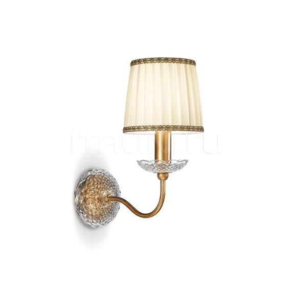 Настенный светильник FIRENZE 7036/A1 MM Lampadari
