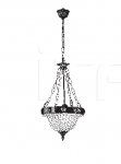 Подвесной светильник SPARTA 7074/1 MM Lampadari