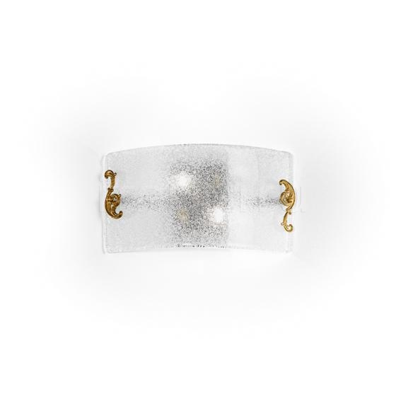 Настенный светильник SPARTA 7095/A2 MM Lampadari