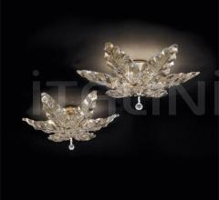 Потолочный светильник LINFA 6847/P6 фабрика MM Lampadari