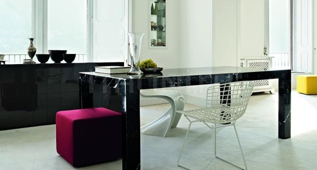 Стол обеденный Dueci Lema
