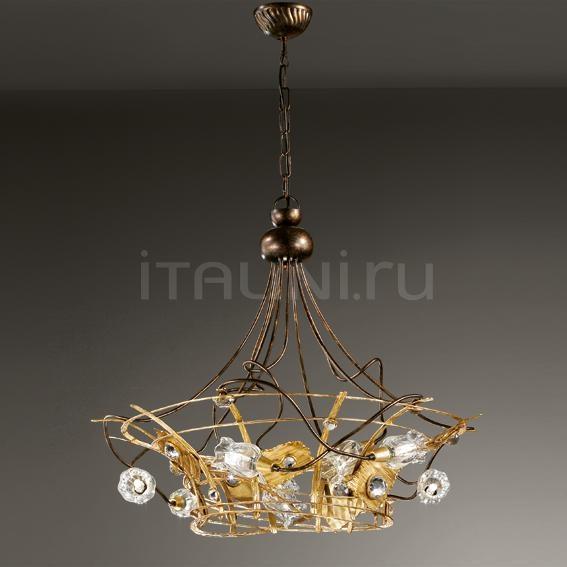 Подвесной светильник ARLECCHINO 6511/6+3 MM Lampadari