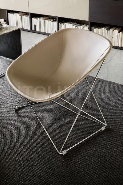 Кресло Popsi Lema