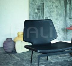 Кресло Werner фабрика Lema