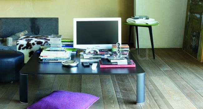 Журнальный столик Break Lema
