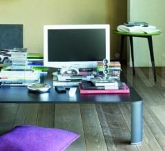 Журнальный столик Break фабрика Lema