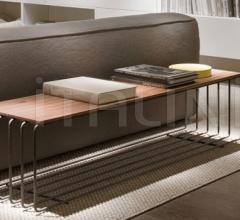 Журнальный столик Fence фабрика Lema