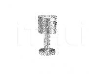 Настольный светильник EYES 6517/L1 MM Lampadari