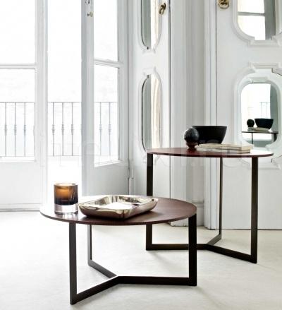 Кофейный столик Sign Lema
