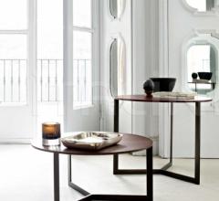 Кофейный столик Sign фабрика Lema