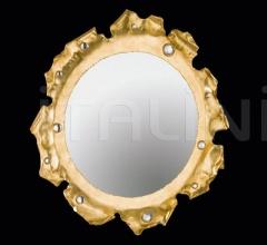 Зеркало FERCREPA 6520/00 фабрика MM Lampadari