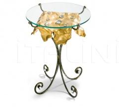 Прикроватный столик FERCREPA 6520 фабрика MM Lampadari