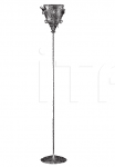 Напольный светильник LUNA 6865/LT6+1 MM Lampadari