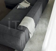 Модульный диван Snap фабрика Lema
