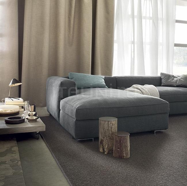 Модульный диван Snap Lema