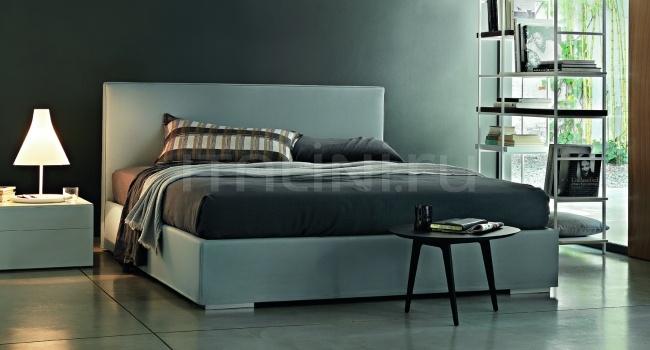Кровать Camille Lema