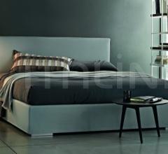 Кровать Camille фабрика Lema