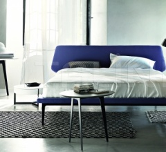 Кровать Dream View фабрика Lema
