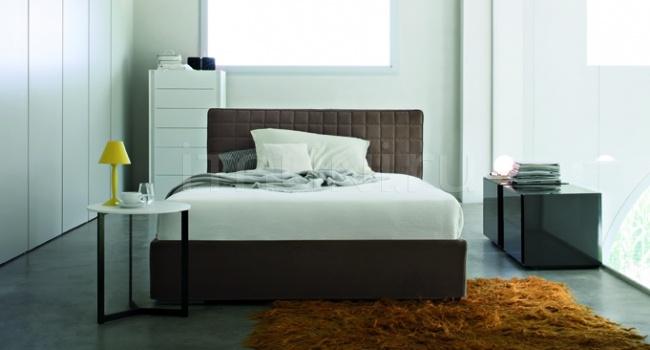 Кровать Picolit Lema