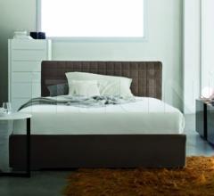 Кровать Picolit фабрика Lema