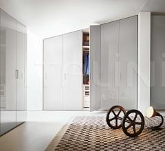 Шкаф Hinged Doors фабрика Lema
