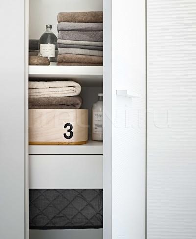 Шкаф Hinged Doors Lema