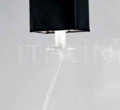 Настольный светильник Square 7108/l1 фабрика MM Lampadari
