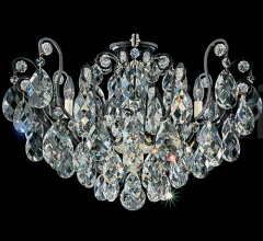 Потолочный светильник Renaissance 3785 фабрика Schonbek