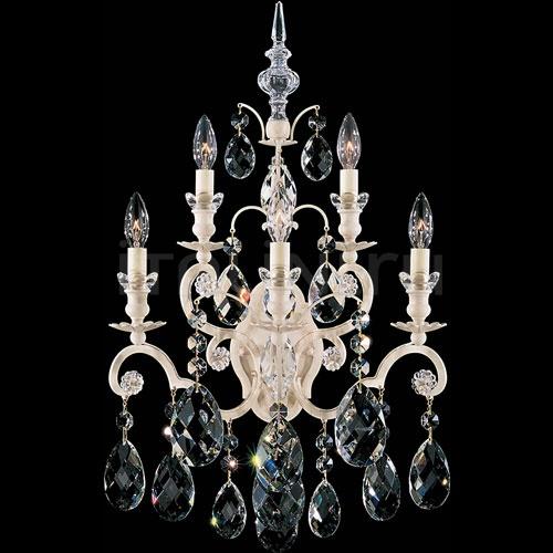 Настенный светильник Renaissance 3763 Schonbek