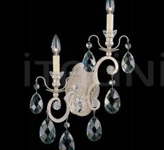 Настенный светильник Renaissance 3758 фабрика Schonbek