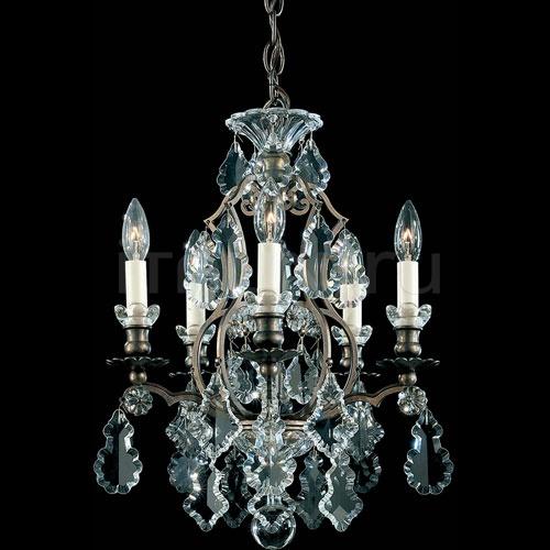 Подвесной светильник Versailles 2769 Schonbek