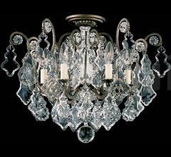 Потолочный светильник Versailles 2784 фабрика Schonbek