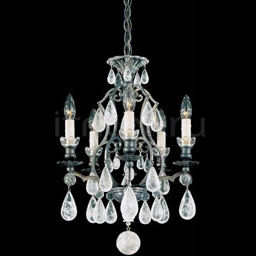 Подвесной светильник Rock Crystal 2469 Schonbek