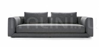 Модульный диван Floyd Alberta Salotti