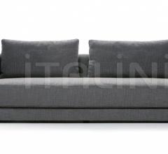Модульный диван Floyd фабрика Alberta Salotti